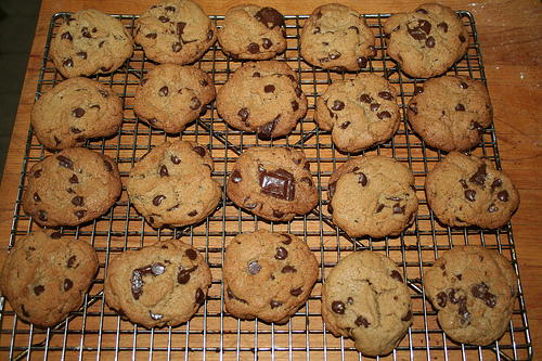 barley-cookies-weight-loss
