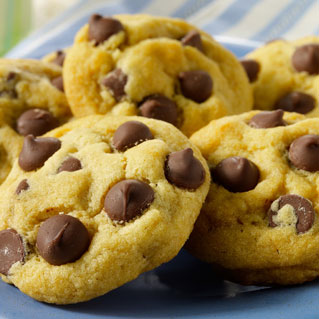 soy-chocolate-cookies