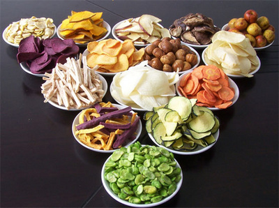 low-calorie-food